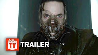 Gotham S05E10 Trailer | 'Bane' | Rotten Tomatoes TV