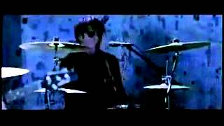 Atreyu - The Crimson.mp3