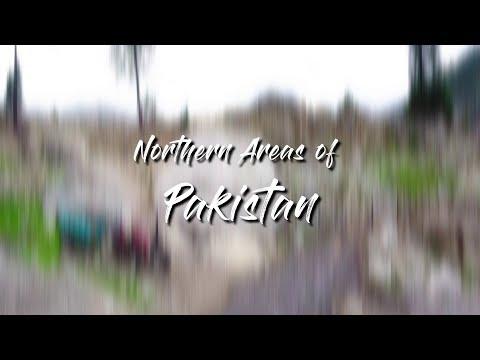Northern Areas Of Pakistan - Pakistan - Umair Imtiaz - No Edge Prodcutions