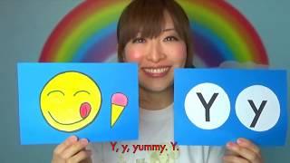Phonics Song | フォニックス・ソング | ABC Songs for children | 英語の歌 | 子供の歌 | アルファベット | Nursery Rhymes