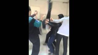 Liseli çılgınlar