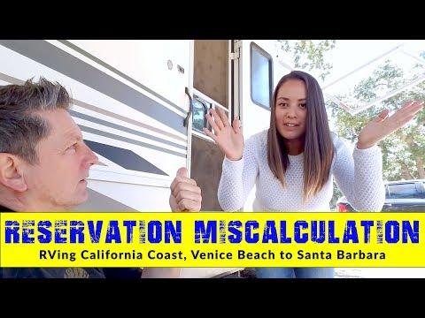 rving-southern-california-coast,-anaheim-to-santa-barbara-|-the-motorhome-experiment