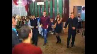 Свадьба в Виннице.flv