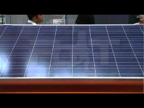 Gehrlicher Solar Italia Srl - Speciale Energie rinnovabili e sostenibilità ambientale
