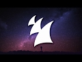 Andrew Rayel Feat Eric Lumiere I Ll Be There Taken From Moments mp3