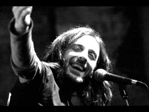 Kazım Koyuncu - Ayrılık Şarkısı