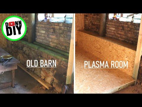 workshop-extension-build---diy-cnc-plasma-room-i
