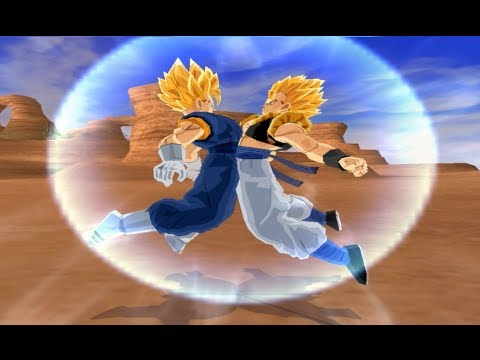 dragon ball fusions how to get more energy