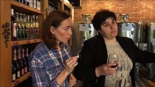 видео Вина Грузии