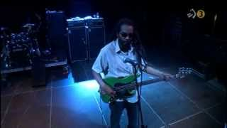 Bad Brains - Live at Azkena Rock 2011 (Full Concert) ᴴᴰ