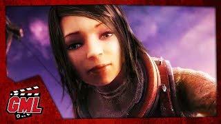 Bioshock 2 Remastered (jeu) - Film complet Français