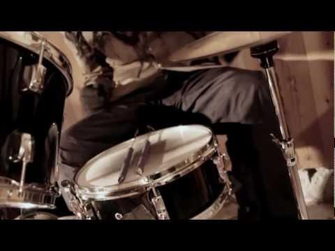 Diablo Swing Orchestra - A Tap Dancer's Dilemma (UNOFFICIAL VIDEO)