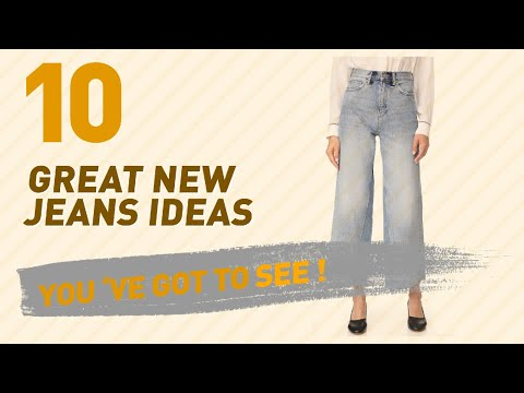 Mih Jeans Women's Jeans // New & Popular 2017