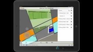 autodesk bim 360 field ipad overview