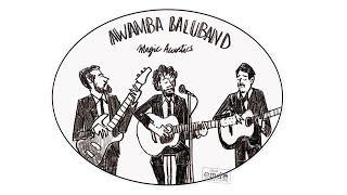 Jarabe de Palo - Eso que tú me das - Acoustic cover homenaje a Pau Donés