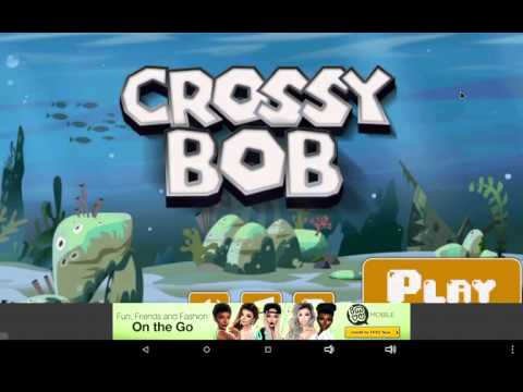 CrossY bob episode 2