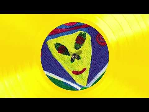 Tommy Guerrero ●Dub Tunes● Trevor Jackson Versions