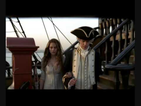 Pirates of the Caribbean: Curse of the Black Pearl deleted scenes pt 2/2