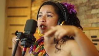 Olinka & Masehuali La cumbia de la dignidad