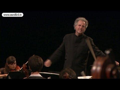 Manfred Honeck - Bruckner - Symphony No. 7