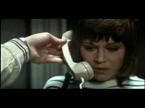 Klute is listed (or ranked) 47 on the list List of All Detective Movies