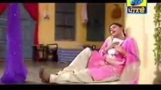 Chandigarh - Preet Brar - Miss Pooja {Album - Petrol 2} (Official video)  Punjabi hit songs 2014