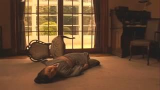 谷崎潤一郎の同名小説を井口昇監督が映画化。レズビアンの女たちと一方...