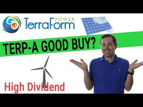 terraform-power---is-terp-stock-a-value---high-dividend-investment