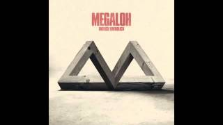 Watch Megaloh Adrenalin feat Marteria video