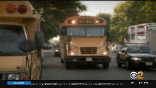 Coronavirus Update: NYC School Ordered Shut Down Amid Outbreak