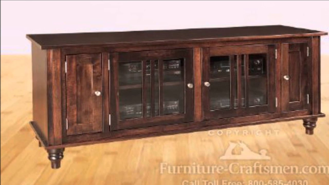 Quality wood furniture philadelphia pa quality wood for Furniture r us philadelphia