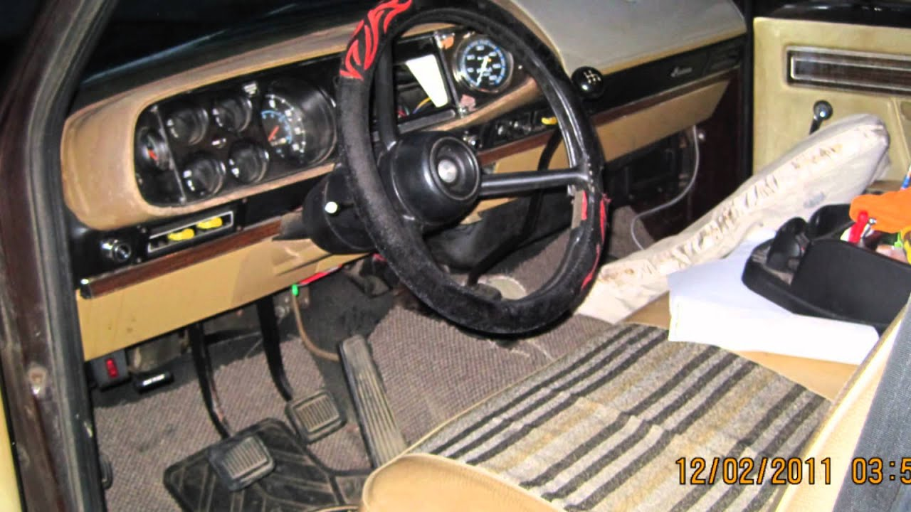 1979 Dodge D200 Truck For Sale Youtube