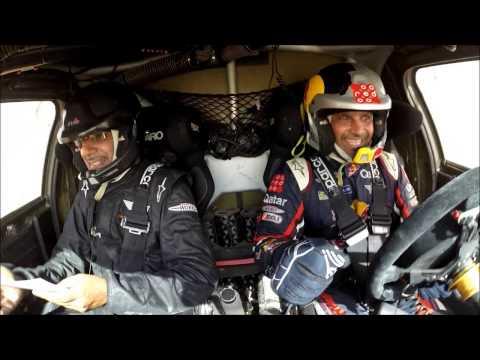List of World Rally Championship drivers