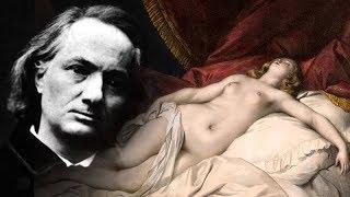 Baudelaire (2) - Critique d'art