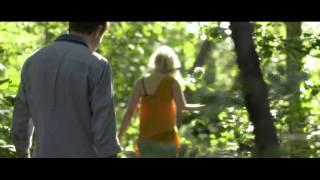 Hammock - We Could Die Chasing This Feeling (Nikon D600)