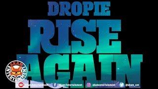 Dropie - Rise Again - January 2019