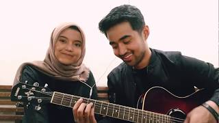 Download lagu Buktikan DewiSandra ft Rayen MP3
