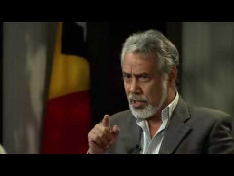 101 East - East Timor oil - Nov 13 - Part 2