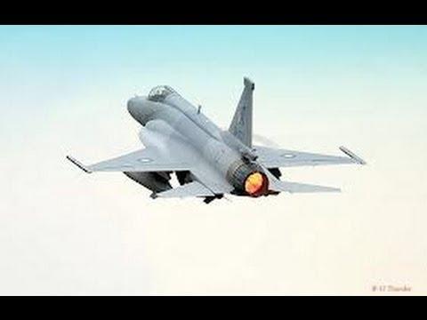 Dubai Air Show 2013 Jf 17 Thunder Display Pakistan Air Force Youtube