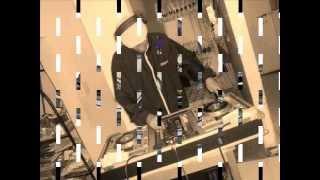 remix borojo - tiempo - grupo celeste