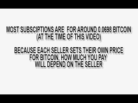 Bitcoins for kipi sell bitcoin in canada updated mar 8 2014 localbitcoins cash buying the secret to buying bitcoin with cash ccuart Choice Image