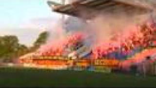 Hymn Pogoni Szczecin -