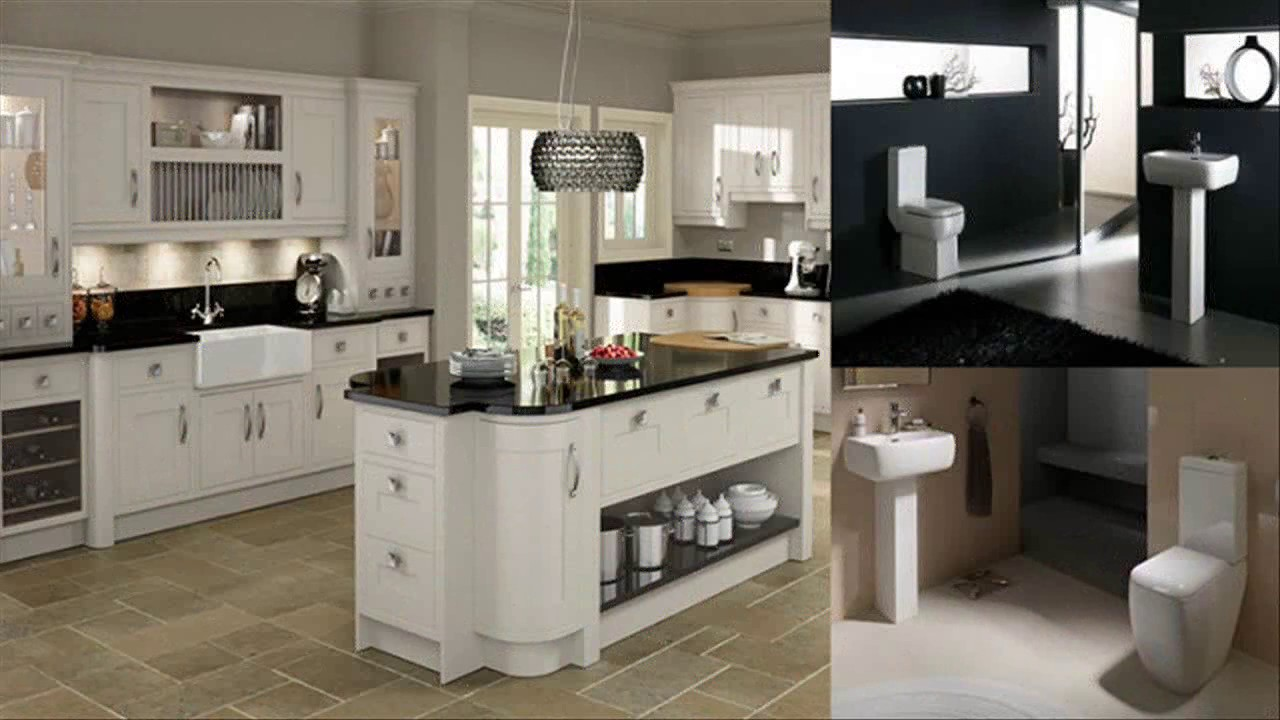 Luxury Classic Kitchen Designs By Giulia Novars Digsdigs   Decorativeluxury  Classic Kitchen Designs By Giulia Novars Part 68