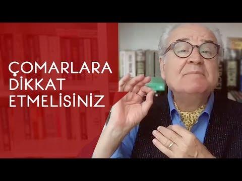 TASMAYI KABUL EDİNCE SORUN KALMIYOR   VİDEO. 1099