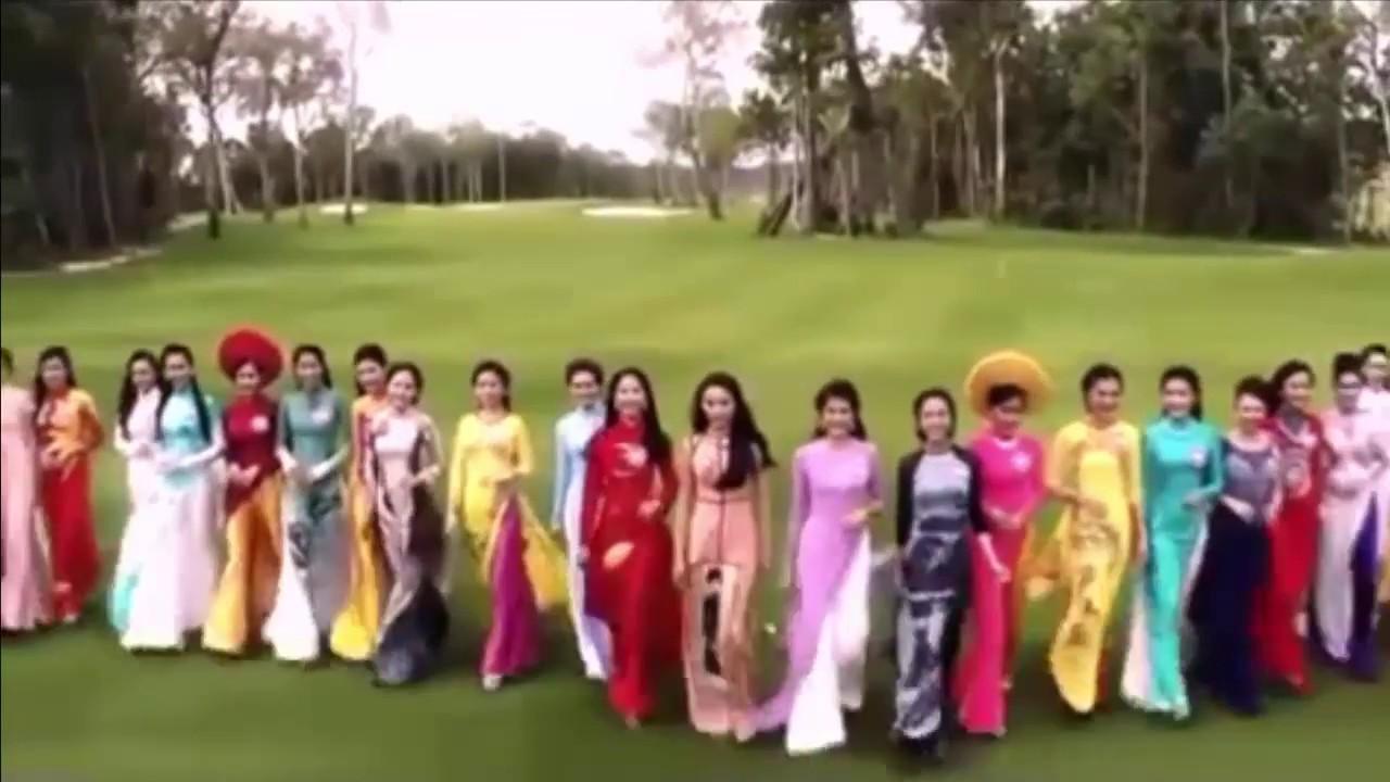Danh Thắng Di Sản Thế Giới Đẹp Nhất Việt Nam