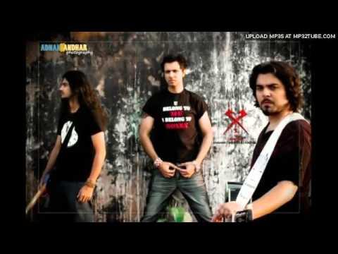 Bharat (2019) Bollywood Hindi Movie MP3 Songs Download