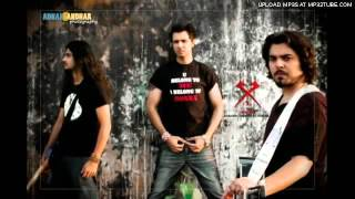 Meray Saathiya Mustafa Roxen Band Mp3 Song Download
