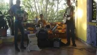 Ahora Resulta - Voz De Mando (VIDEO OFICIAL) - MP4 360p.mp4