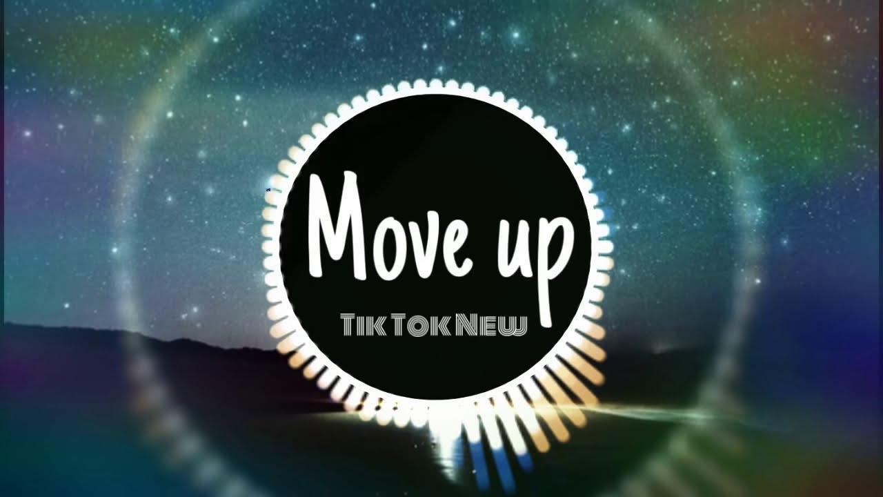 Move Up - Mr. Polska | Nghe là phê - Nhạc Tik Tok