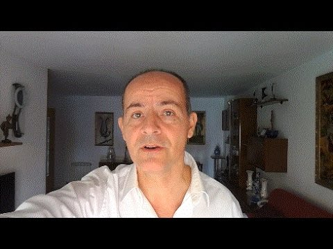 Ganar dinero desde casa y sin invertir negocios por internet youtube - Ganar dinero desde casa sin invertir ...
